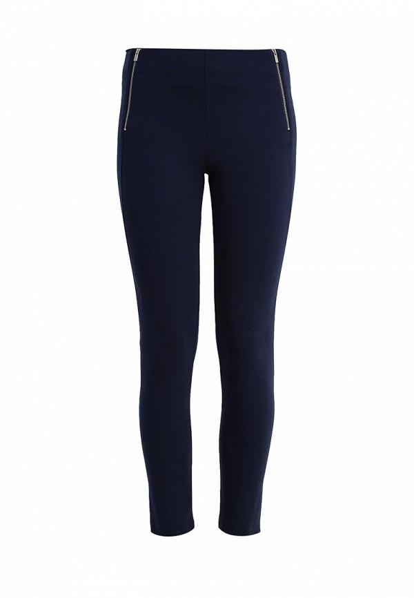 Женские зауженные брюки Befree (Бифри) 1631256747