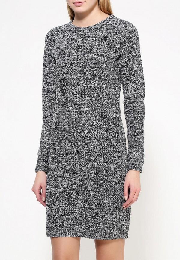Вязаное платье Befree (Бифри) 1631288591: изображение 3
