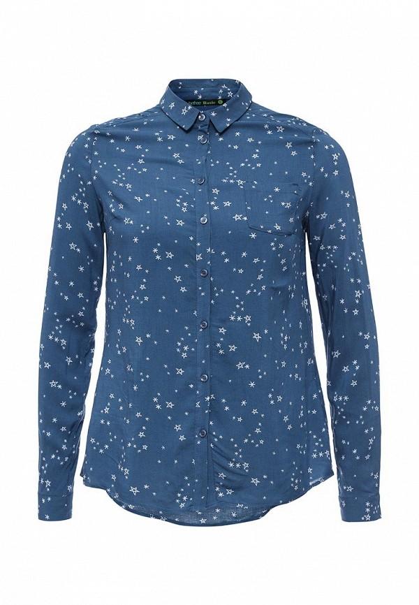 Рубашка Befree (Бифри) 1631379301
