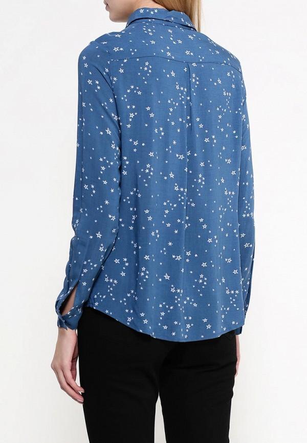 Рубашка Befree (Бифри) 1631379301: изображение 4