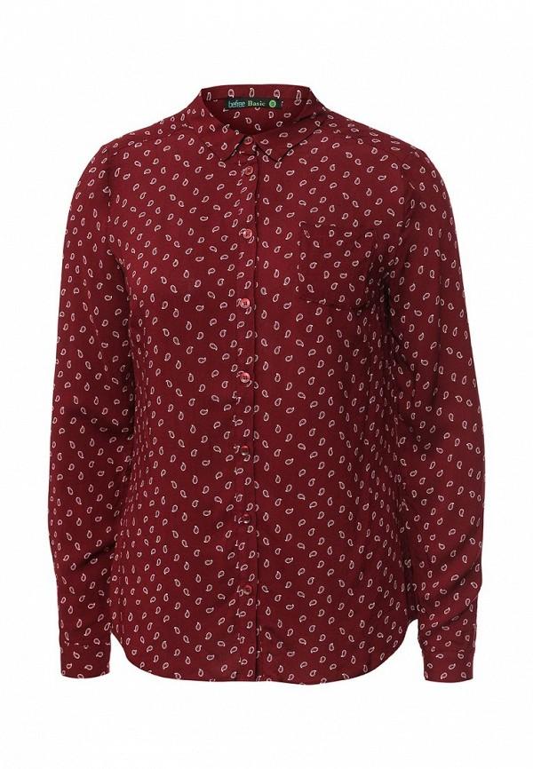 Блуза Befree (Бифри) 1631379301: изображение 1