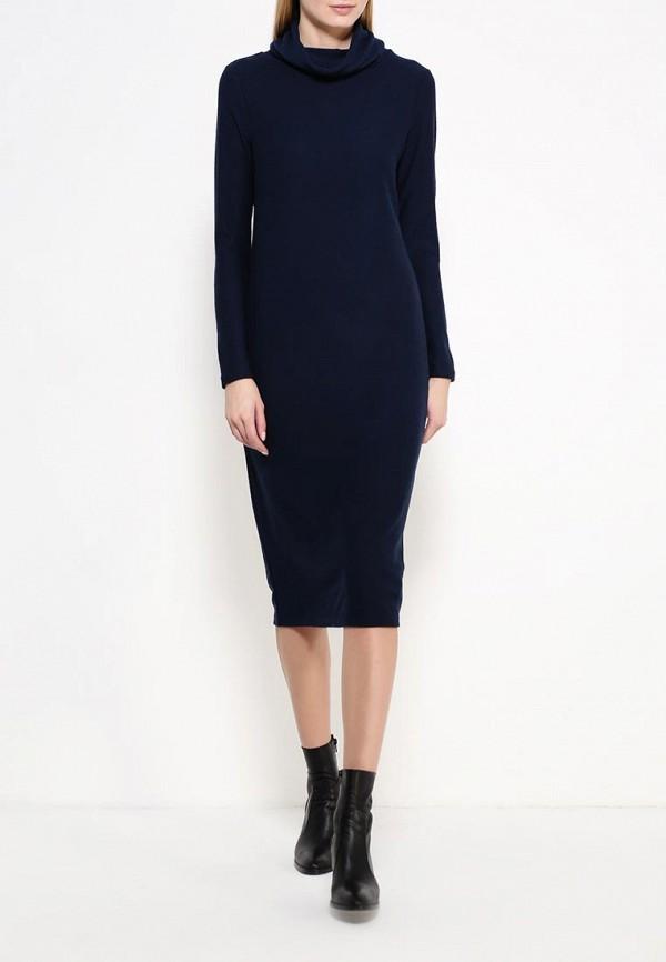 Вязаное платье Befree (Бифри) 1631386511: изображение 2
