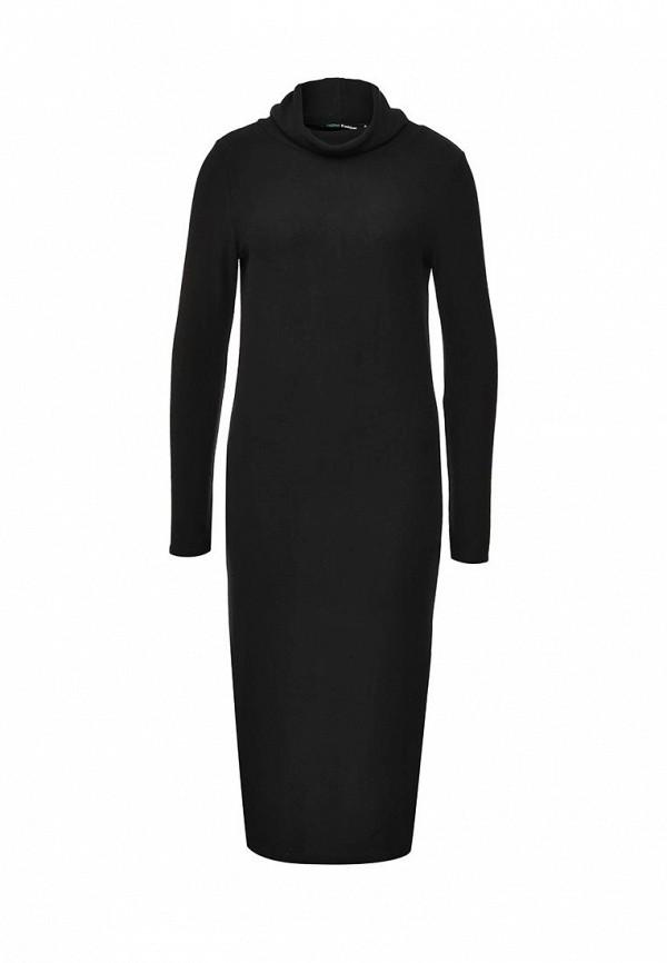Вязаное платье Befree (Бифри) 1631386511: изображение 1