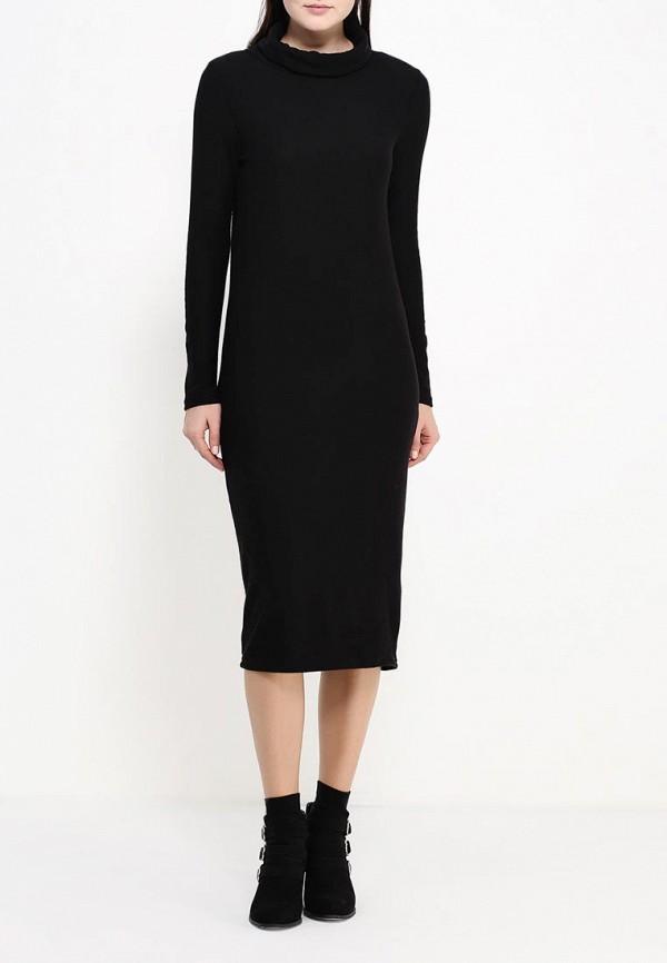 Вязаное платье Befree (Бифри) 1631386511: изображение 3