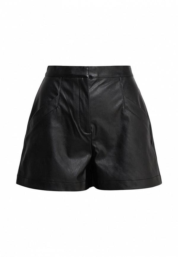 Женские повседневные шорты Befree 1631421754: изображение 1