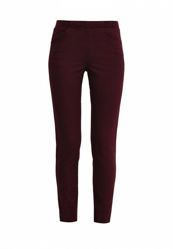 Женские зауженные брюки Befree (Бифри) 1631422755: изображение 1