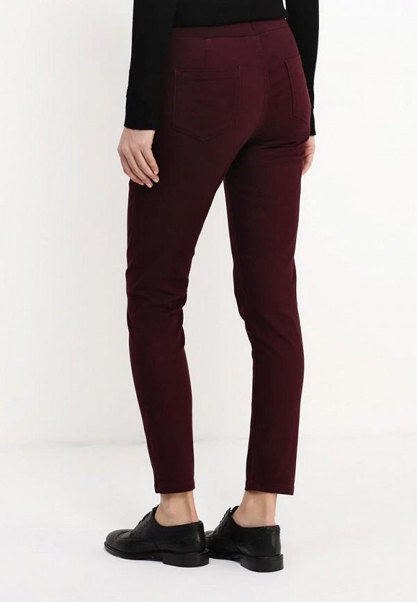 Женские зауженные брюки Befree (Бифри) 1631422755: изображение 4