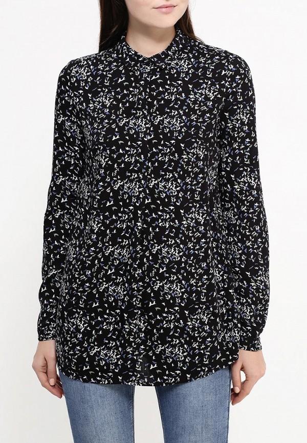 Блуза Befree 1631425343: изображение 3