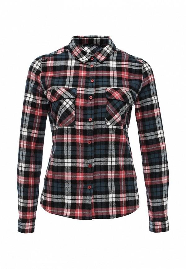 Рубашка Befree 1631426344: изображение 1