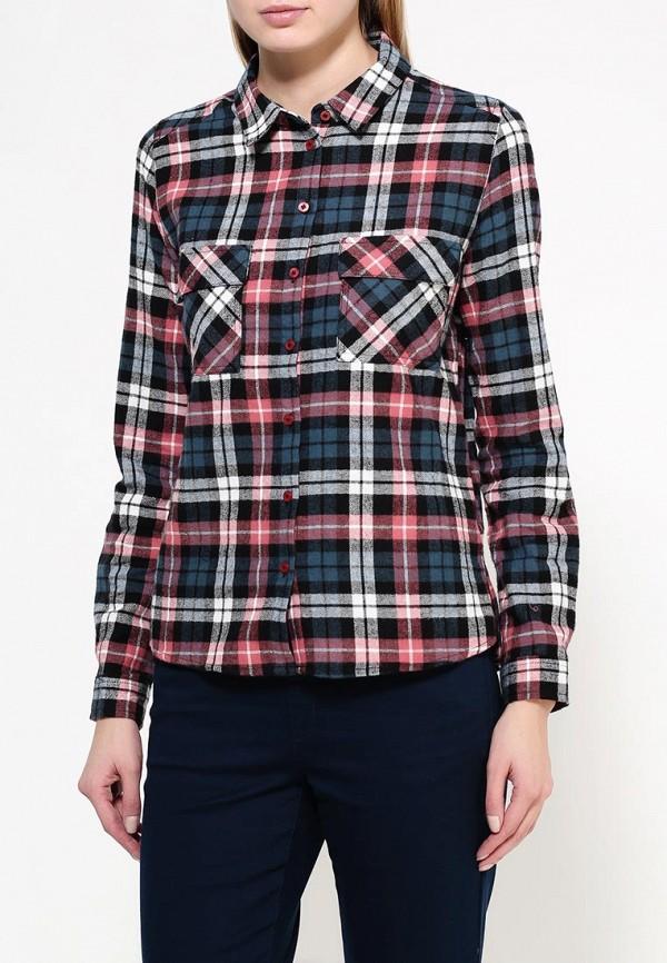 Рубашка Befree 1631426344: изображение 3