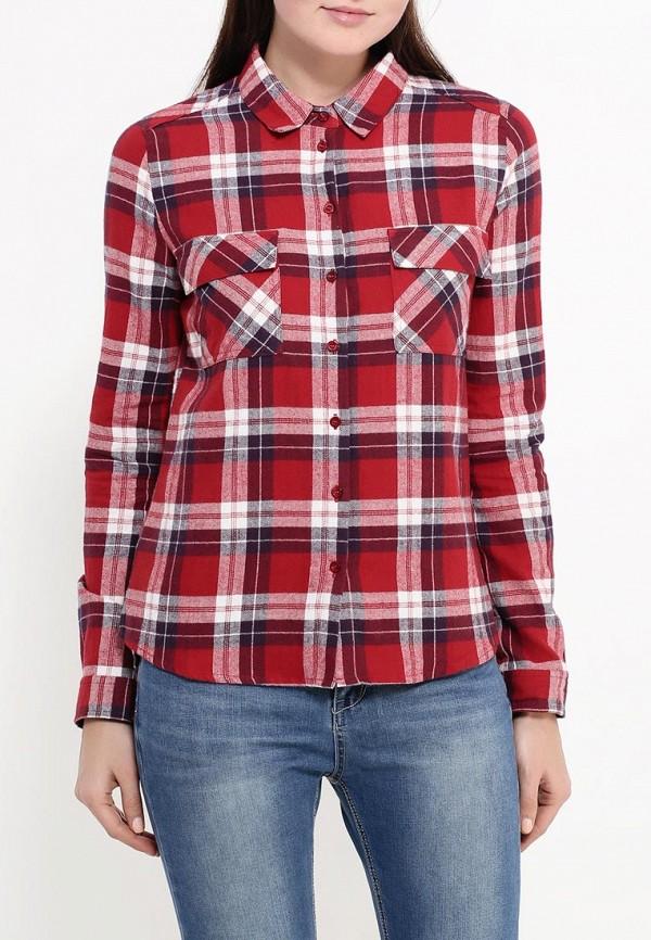 Рубашка Befree (Бифри) 1631426344: изображение 3