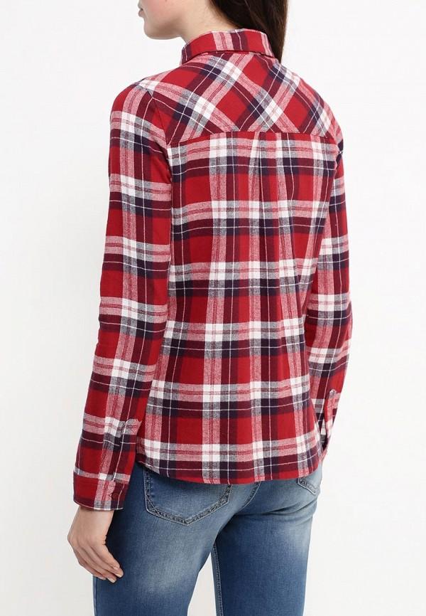 Рубашка Befree (Бифри) 1631426344: изображение 4