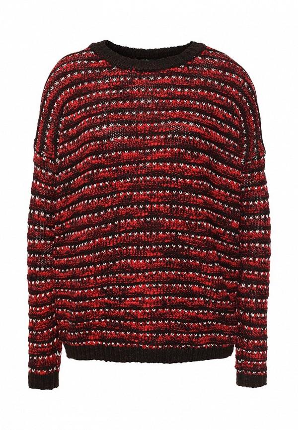Пуловер Befree (Бифри) 1631432870: изображение 1