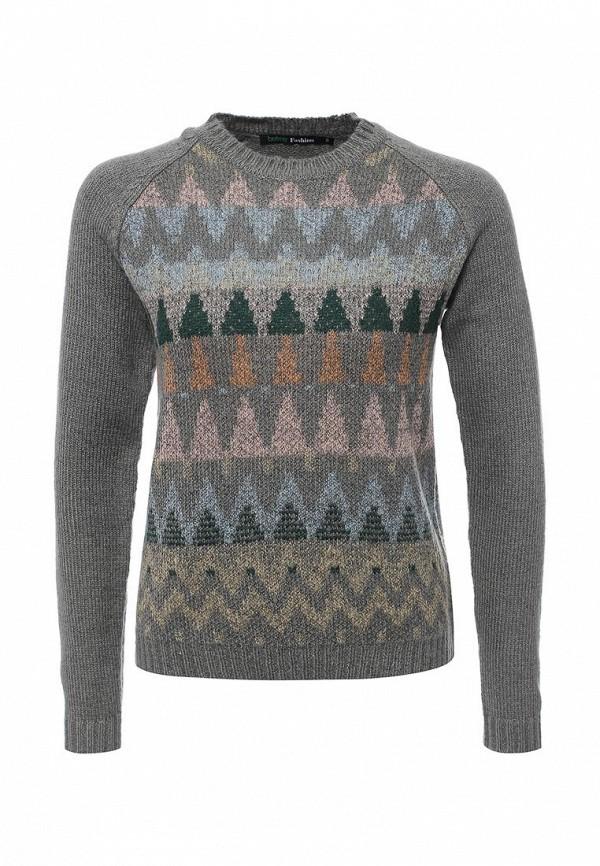 Пуловер Befree (Бифри) 1631436874