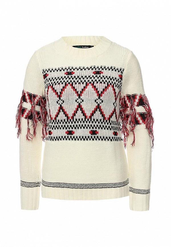 Пуловер Befree 1631444877: изображение 1
