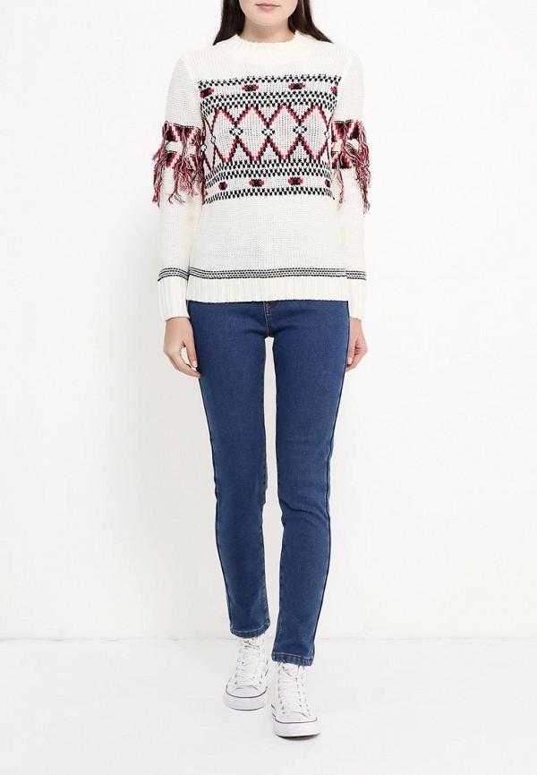 Пуловер Befree (Бифри) 1631444877: изображение 2