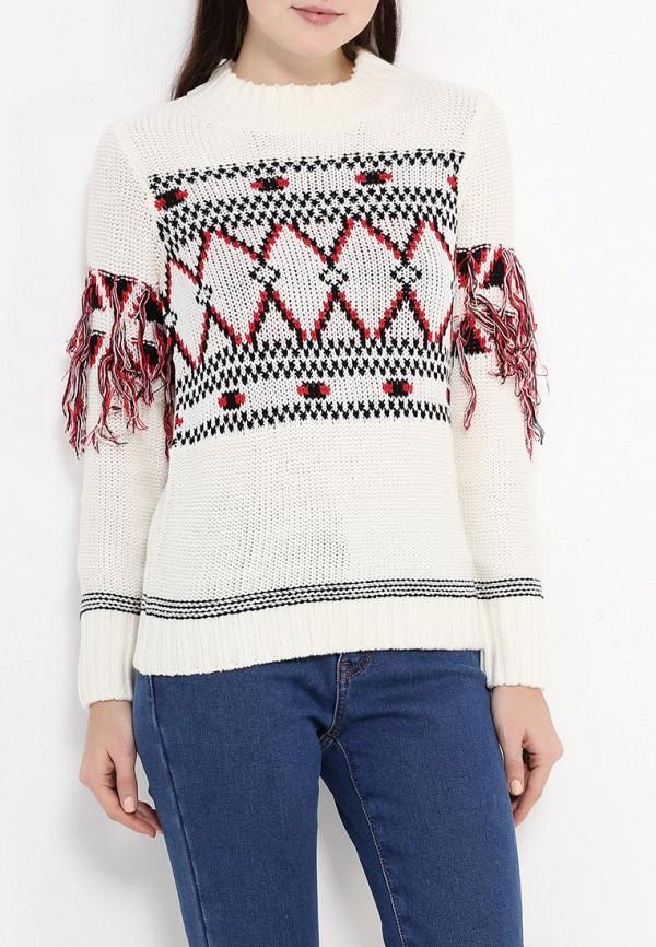 Пуловер Befree (Бифри) 1631444877: изображение 3