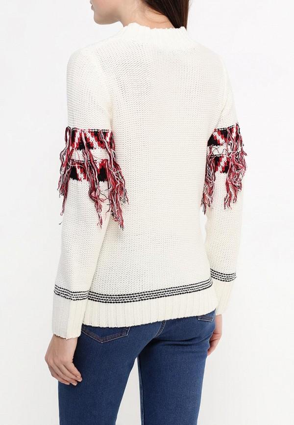 Пуловер Befree (Бифри) 1631444877: изображение 4