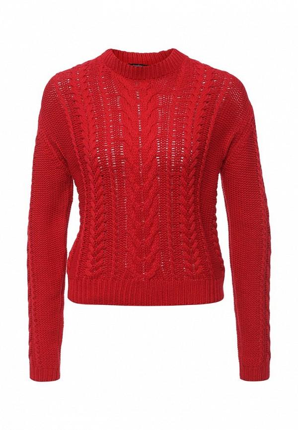 Пуловер Befree (Бифри) 1631445878