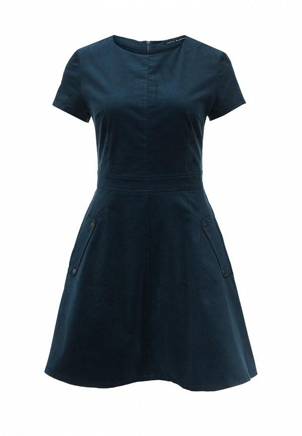 Платье-мини Befree 1631452598
