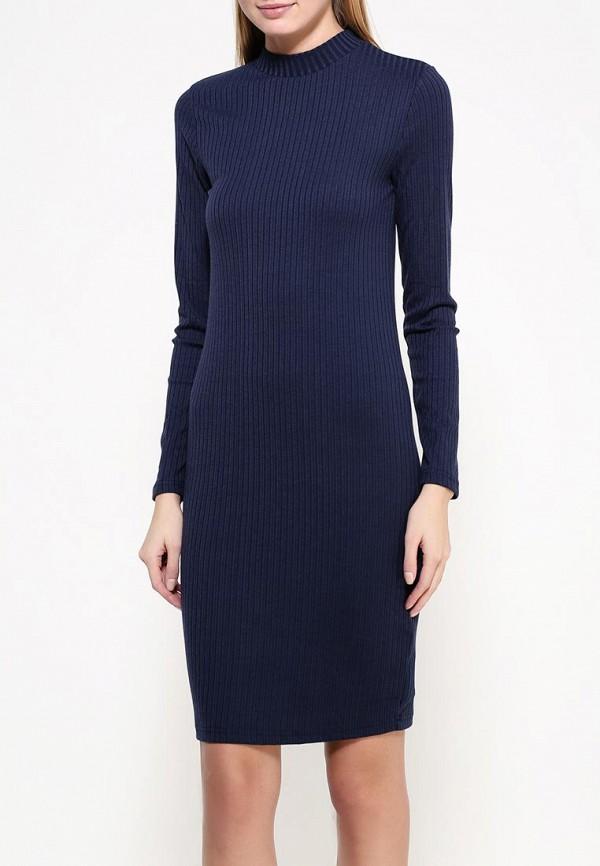 Вязаное платье Befree (Бифри) 1631455501: изображение 3