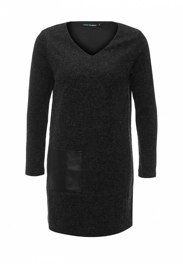 Вязаное платье Befree (Бифри) 1631482519
