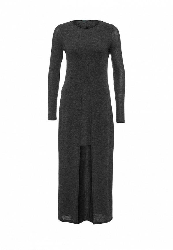 Вязаное платье Befree (Бифри) 1631484522