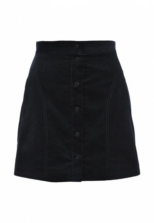Мини-юбка Befree (Бифри) 1631514234: изображение 1
