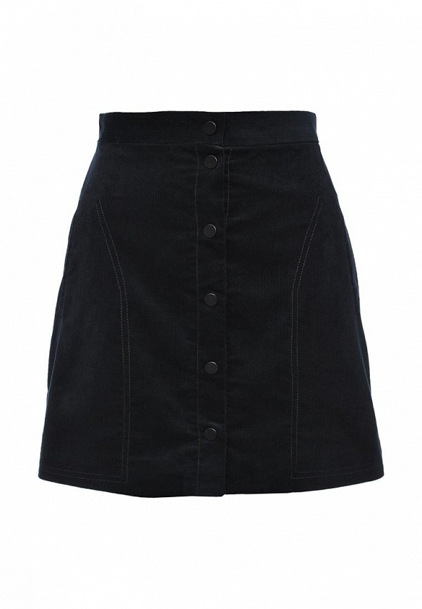 Мини-юбка Befree (Бифри) 1631514234