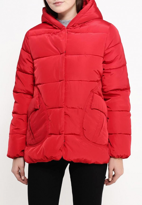 Куртка Befree (Бифри) 1631560151: изображение 4
