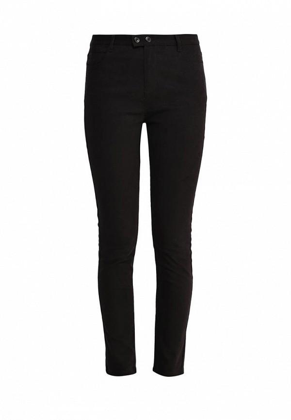 Женские зауженные брюки Befree (Бифри) 1641001700