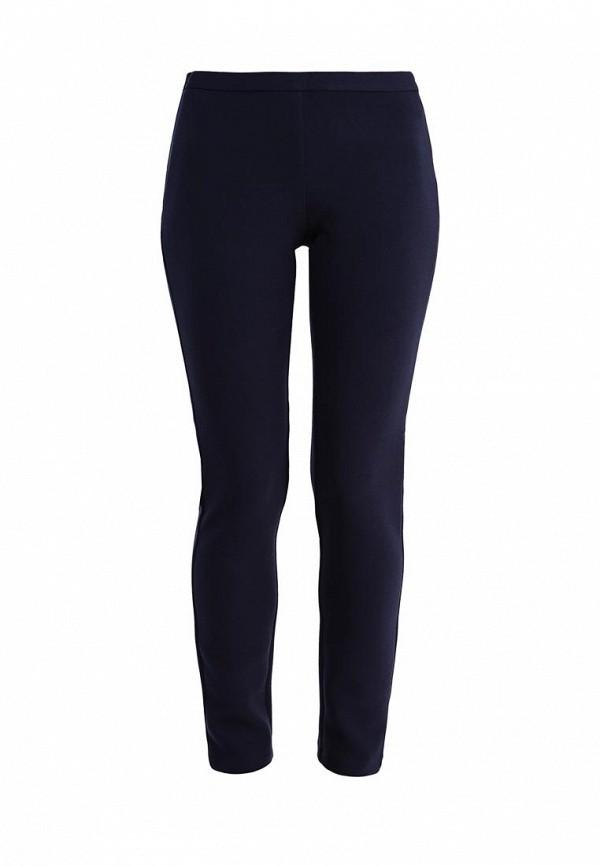 Женские зауженные брюки Befree (Бифри) 1641010729