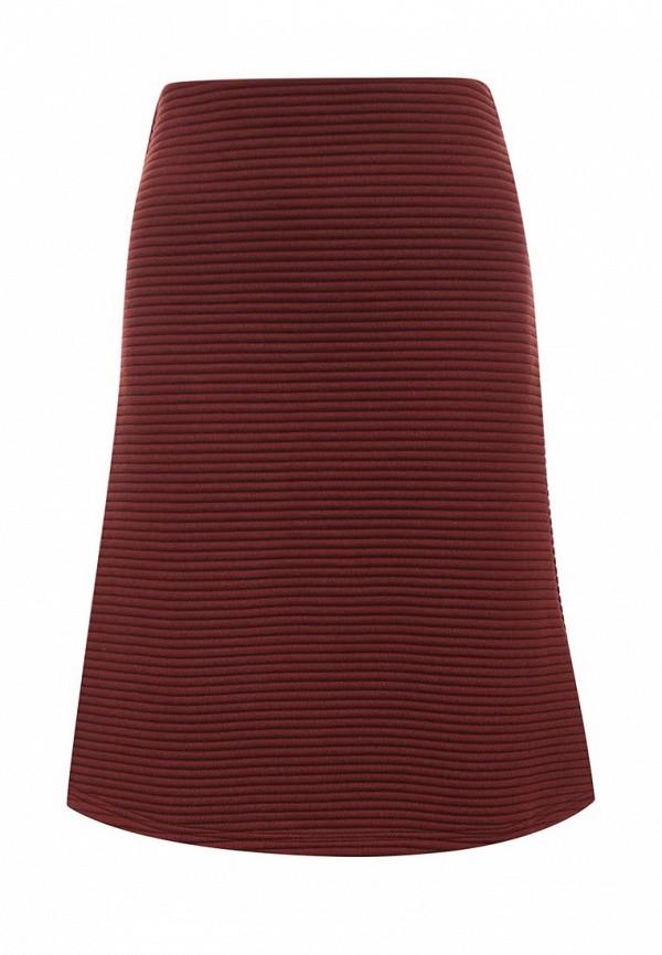 Широкая юбка Befree (Бифри) 1641020203