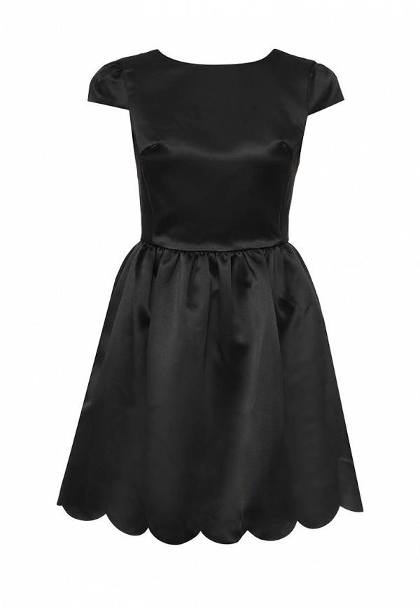 Вечернее / коктейльное платье Befree (Бифри) 1641031514