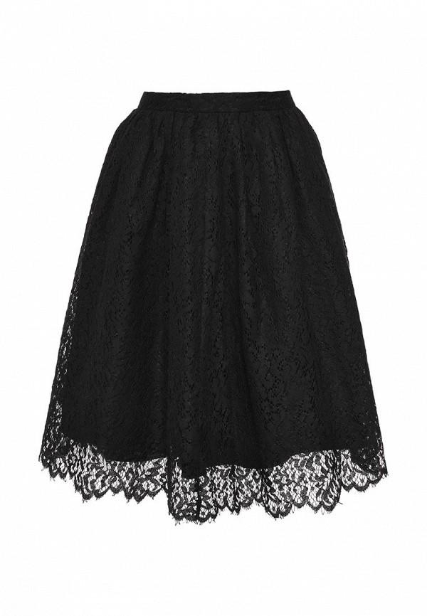Широкая юбка Befree (Бифри) 1641061208