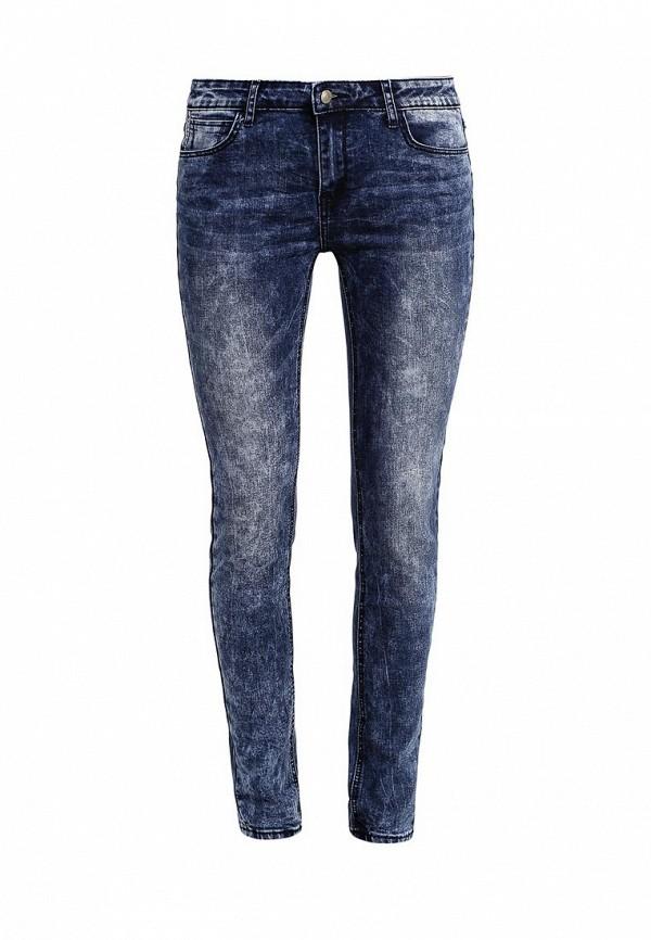 Зауженные джинсы Befree (Бифри) 1711118723