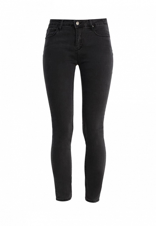 Зауженные джинсы Befree (Бифри) 1711434718