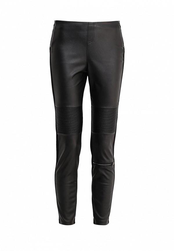 Женские зауженные брюки Befree (Бифри) 1711005704