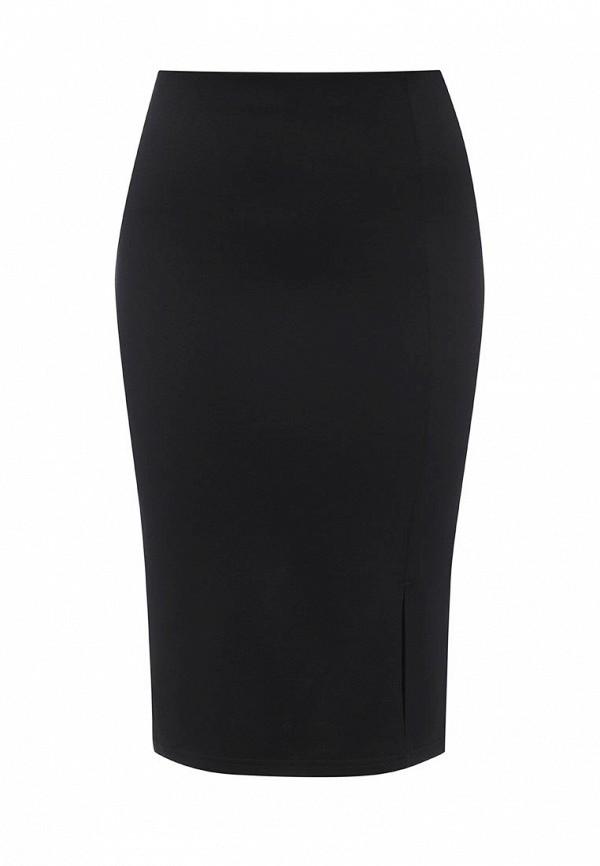 Прямая юбка Befree (Бифри) 1711064201