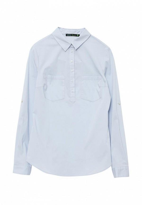 Рубашка Befree Befree BE031EWPJZ96 лоферы befree befree be031awqeg52
