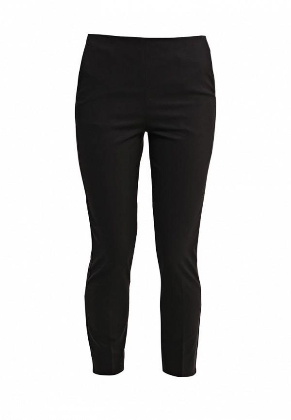 Женские зауженные брюки Befree (Бифри) 1711134725