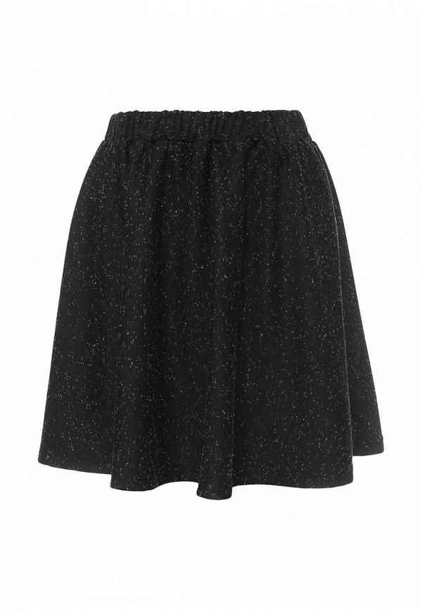 Широкая юбка Befree (Бифри) 1711138216