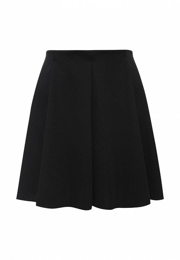 Широкая юбка Befree (Бифри) 1711203200