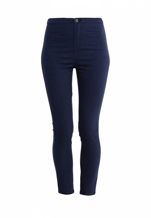 Женские зауженные брюки Befree (Бифри) 1711279748