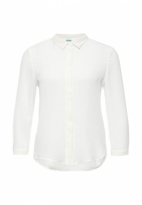 Блуза Befree Befree BE031EWPKC27 befree 1711240224