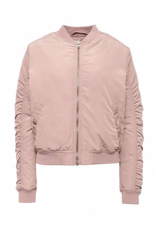 Куртка Befree (Бифри) 1711363116