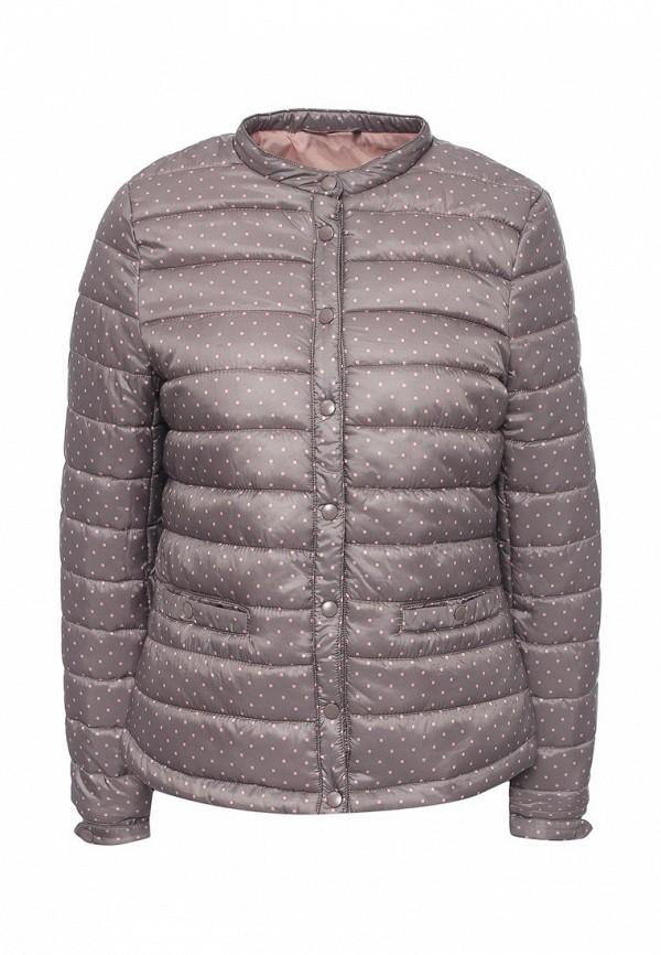Куртка Befree (Бифри) 1711395115
