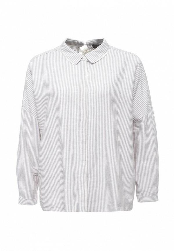 Рубашка Befree Befree BE031EWPKC85