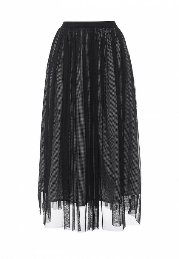 Широкая юбка Befree (Бифри) 1711414233