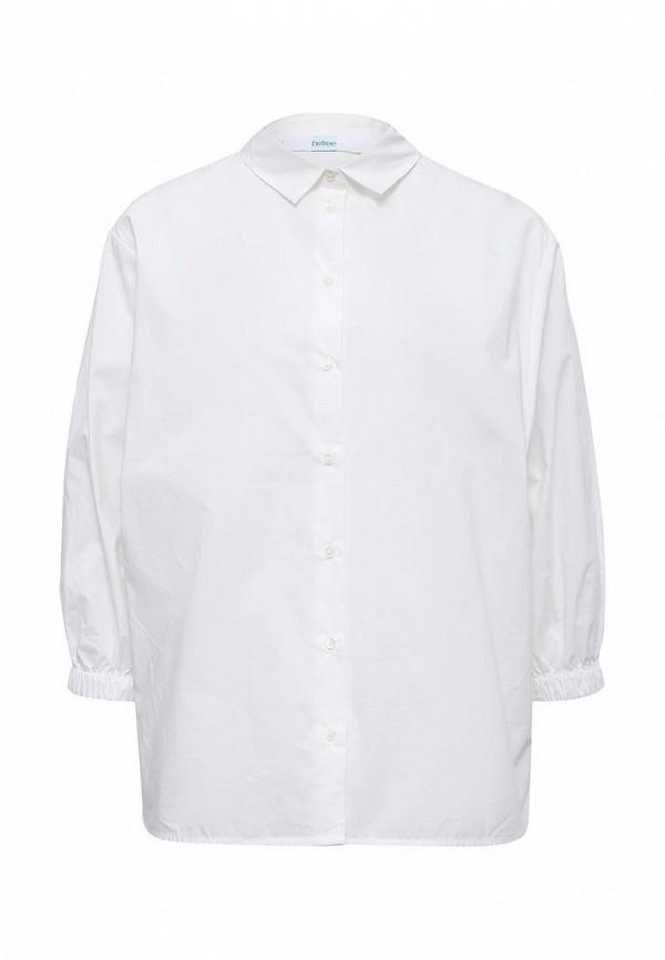Рубашка Befree Befree BE031EWPKD00 befree 1711240224